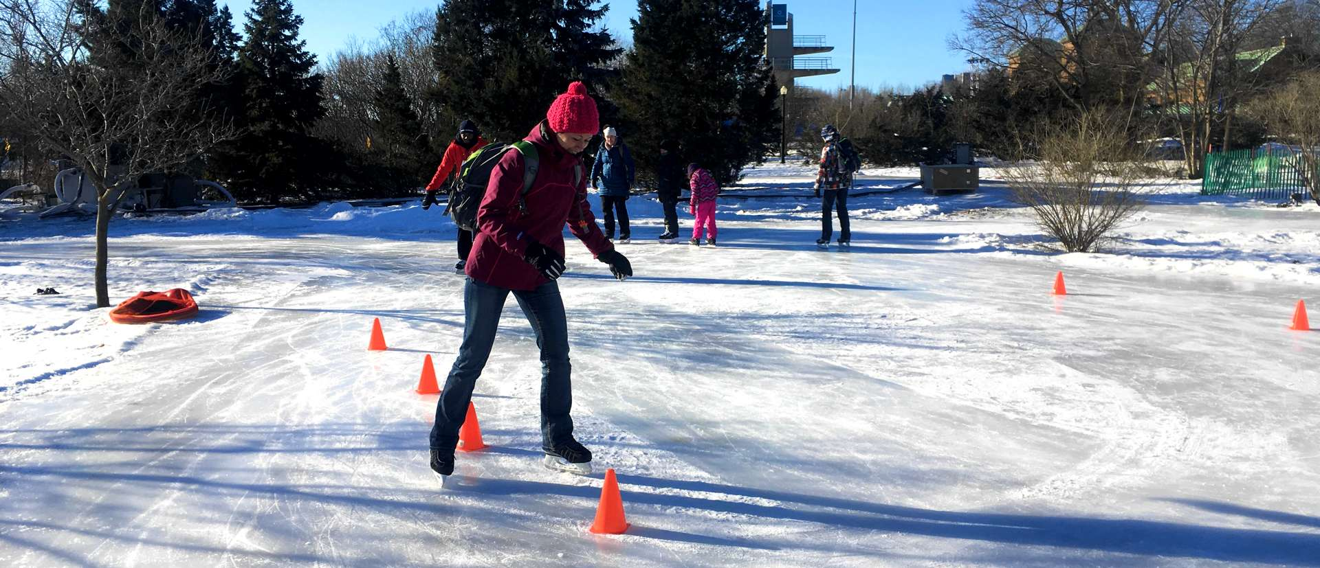 Cours-de-patins-a-glace-montreal