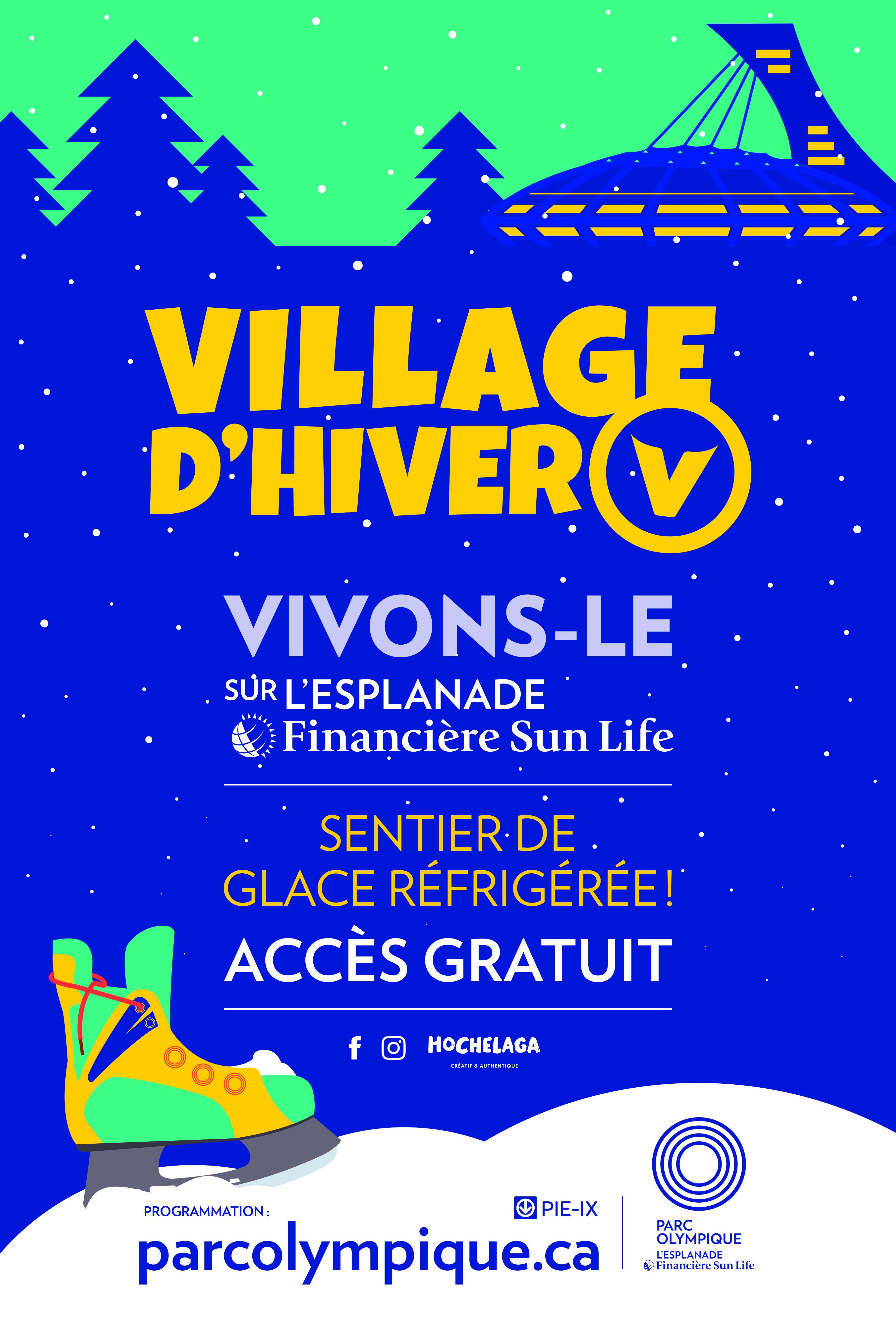 Village-hiver-V_poster_v7
