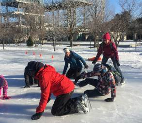 cours-patinage-montreal