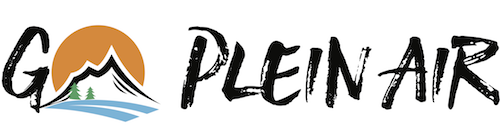 logo-gopleinair LQ