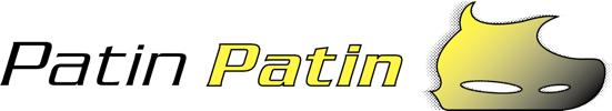 logo-patinpatin-png