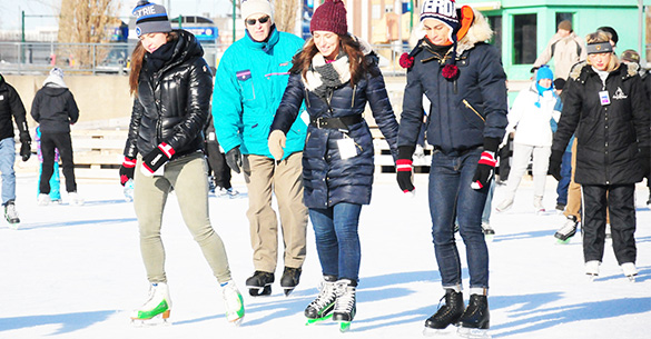 Location-de-patins-groupes-montreal