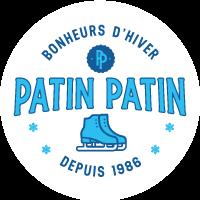 Logo-patin-patin